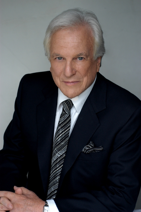 the six pillars of self esteem by nathaniel branden Article: the power of positive self esteem, by dr nathaniel branden this reprint summarizes key points from his useful 1995 book the six pillars of self esteem the power of positive self esteem.